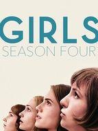 Girls Saison 4