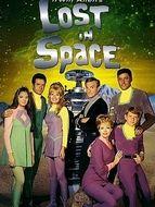 Perdus dans l'espace Season 3