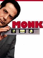 Monk Saison 8