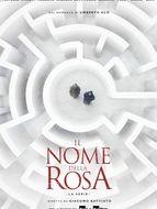 Le Nom de la rose Season 1