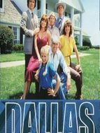 Dallas Specials