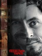 Ted Bundy : Autoportrait d'un tueur