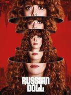 Poupée russe Saison 1