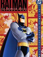 Batman, la série animée Saison 1