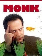 Monk Saison 7