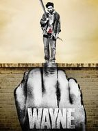 Wayne Saison 1