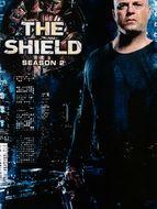 The Shield Saison 2