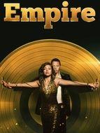 Empire Saison 6