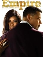 Empire Saison 1