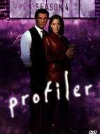 Profiler Saison 4