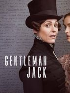 Gentleman Jack Saison 1