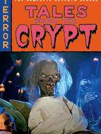 Les Contes de la crypte