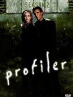 Profiler Saison 2