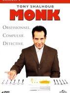 Monk Saison 5