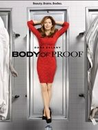 Body of Proof Saison 2