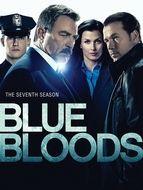 Blue Bloods Saison 7