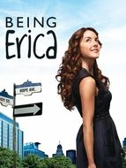Les Vies rêvées d'Erica Strange Saison 3
