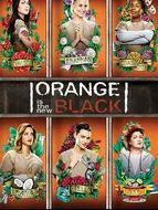 Orange is the New Black Specials