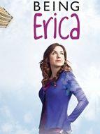 Les Vies rêvées d'Erica Strange Saison 2
