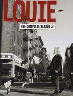 Louie Saison 3