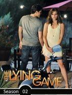 The Lying game Season 2