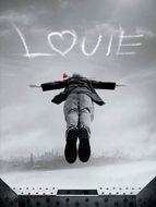 Louie Saison 4
