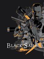 Black Sails Specials
