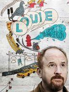 Louie Saison 2