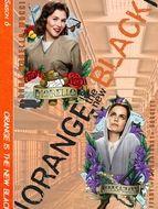 Orange is the New Black Saison 6