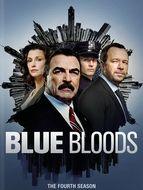Blue Bloods Saison 4