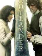 Outlander Saison 3