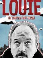 Louie Saison 1