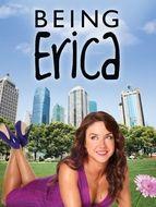 Les Vies rêvées d'Erica Strange Saison 4