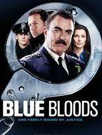 Blue Bloods Saison 3