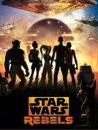 Star Wars: Rebels Saison 4