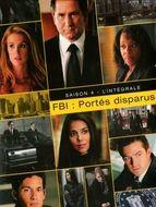 FBI : Portés disparus