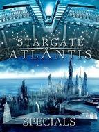 Stargate Atlantis Specials