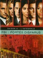 FBI : Portés disparus Saison 6