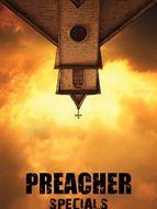 Preacher Specials