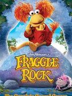 Fraggle Rock Saison 2