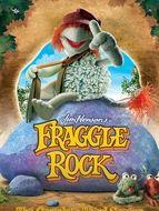 Fraggle Rock Saison 3
