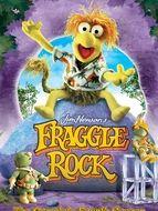 Fraggle Rock Saison 4