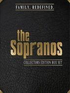 Les Soprano Specials
