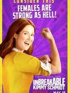 Unbreakable Kimmy Schmidt Saison 3
