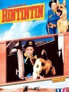 Aventures de Rintintin (Les) Saison 2