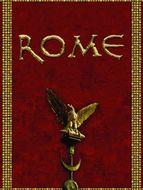 Rome Specials