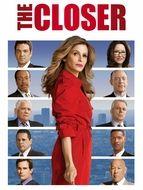 Closer (The) Saison 7