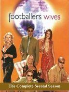 Femme$ de footballeurs