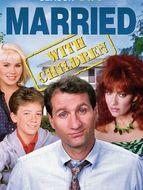 Mariés, deux enfants Saison 2