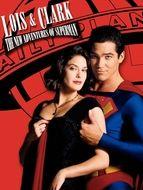 Loïs & Clark, les nouvelles aventures de Superman Saison 2